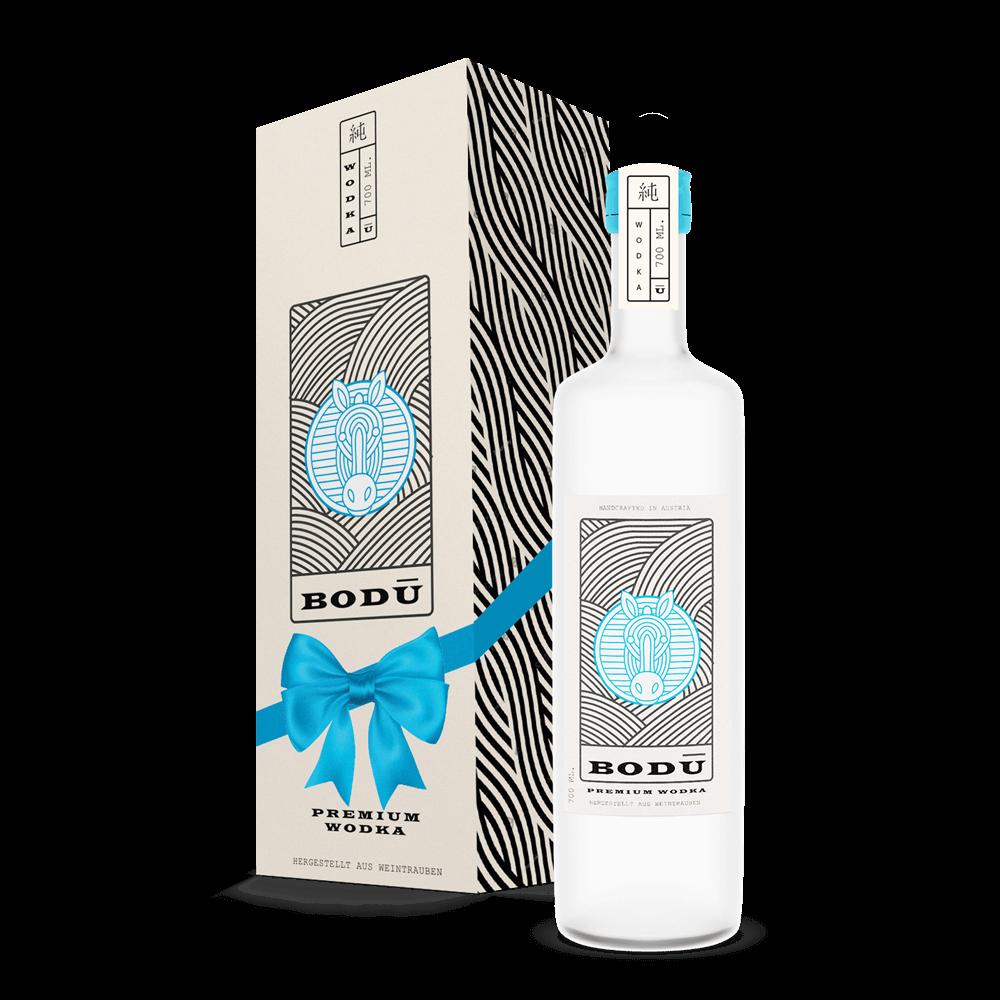 BDOU-Wodka-X-Mas