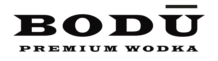 Budo-Vodka-Logo